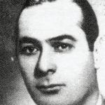 Γρηγόρης Στακτόπουλος