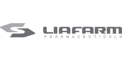 logo_liafarm_250px